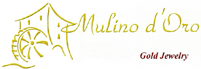 Mulino d'Oro S.r.l. - Official WebSite